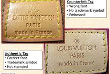 Louis Vitton Paris