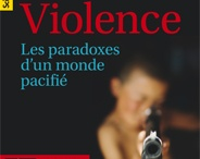 Avril 2013 La revue de presse du CDI