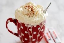 Kaffee, Kaafffeeee, KAAFFFFEEE!!! / Alles rund um Kaffee, das BESTE Brühgertränk. Funktioniert die Welt überhaupt ohne Kaffee?