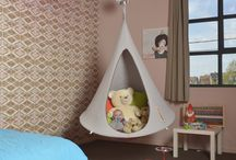 Kids! / Cacoon is the new hangout place to relax. Get your at www.cacoonusa.com