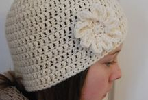 Crocheting Projects / Crocheting ideas