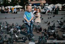 street photography / street photography | fotografia którą lubię :)