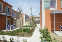 Properties in Aigues Mortes / Luxury Properties in the South of France