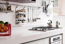 material bancada cozinha