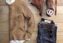 roupas amor