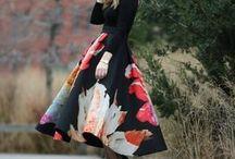 Moda / My Style, My  inspo
