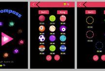 igeniusdev_Games / mobile games