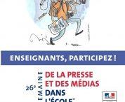 Semaine de la presse