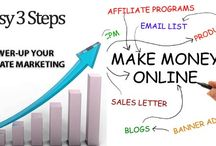 Global Marketing Tips / Global Marketing Tips Makes your product or website to Rank High and Get More Traffic