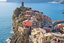 Italy / Tips for Holiday
