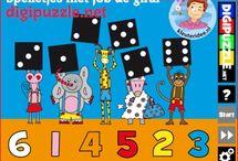 edukačné hry on line