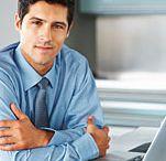 Online Degree Programs