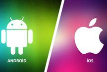 Androidveios.com / http://androidveios.com/