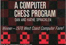 Computer-Schach