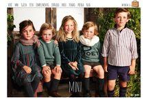 BRANDS   Children / Best children brands forever !  Stylish/Designer/Classic clothing for kids.  French, Spanish, Scandinavian.