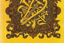 Carpentier: Irodalom és politikai tudat L-Am-ban / Ensayos