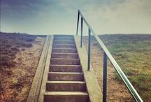 my instagram pics / by Rhonda Vanderbeek