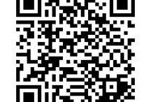 The Biggest DigitalStore in the World / http://CBproAds.com/clickbankstorefront/v3/theme2/sf.asp?id=4130233