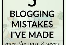 Blogger Stuff To Know