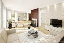 Interior - Modern