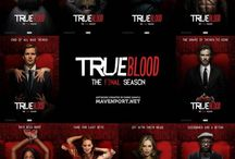 """True Blood / JULY 27 EPISODE                 Episode #76: """"Karma""""              Debut: SUNDAY, JULY 27 (9:00-10:00 p.m. ET/PT)              Other HBO playdates: July 27 (11:30 p.m., 2:00 a.m.), 28 (11:50 p.m.), 29 (midnight) and 30 (8:30 p.m., 12:30 a.m.), and Aug. 1 (midnight)              HBO2 playdates: July 28 (9:00 p.m.) and 31 (5:00 a.m.), and Aug. 2 (9:00 p.m.), 3 (8:00 p.m.) and 24 (5:00 p.m.)"""