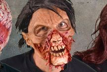 Zagone Articles