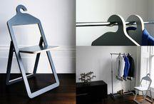 desain produk kreatif