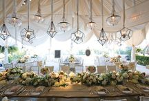 Bridal Guide Dream Wedding Design Contest / by Vicki Amole