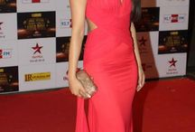 Priyanka Chopra Dress Collection