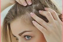 Olive Oil for Thinning Hair