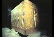 egipto video