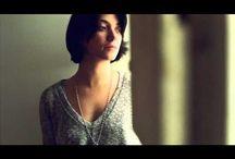 Lend me your ear / by Jenny Novak