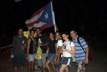 Events / Cigar events in Puerto Rico and on the mainland / continental U.S.
