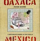 Oaxaca Mexico / This is a board about the people, places, food, and culture of Oaxaca, Mexico.