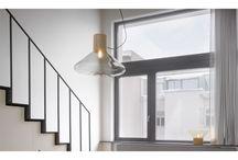 Brokis / Brokis is opgericht in 2010 door enkele Tsjechische designers. Vandaag de dag ontwerpt én produceert Brokis prachtige en kwalitatief zeer hoogwaardige designlampen. Veelal van hand geblazen glas gecombineerd met pure materialen zoals hout en metaal. Brokis heeft inmiddels een aardig assortiment opvallende en exclusieve designlampen op weten te bouwen.