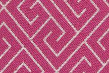 Patterns / by Sharon Fleishman