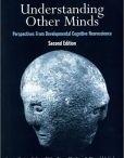 Theory of Mind Books
