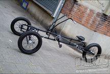 Вело мобиль