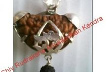 1 TO 21 FACE RUDRAKSH BEADS /  Rudraksha is a divine gift of Lord Shiva and it is very auspicious to have a Rudraksha. But before wearing it you should consult an expert astrologer so that you come to know about the benefits of Rudraksha, identification of original bead, types of Rudraksh, Rudraksha in disease control, Rudraksha in stress control, care and precautions, method of wearing, and Suitable Rudrakshas for various zodiacs.