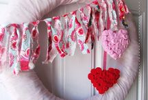 Holiday Files - Vday / by Diane @ DD Kimball Road