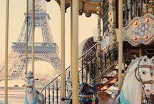 Paris is always s good idea