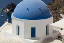 Griechenland  Greece / Greece