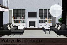 Salon (Sims 3)