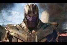 Avengers: Infinity War / KIDS FIRST! film reviews for Avengers: Infinity War
