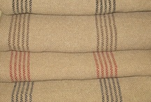 Textiles / by Debi Grossman