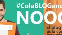 #ColaBLOGando #NOOC