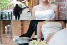 Wedding Details / All the little things that make your day special