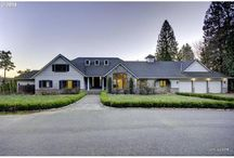 12601 SE Rivercrest Drive Vancouver, WA / An incredible luxury property with timeless elegance and endless personality. This property is now Sold but if you are looking for a home to buy or have a home you would like to sell, please don't hesitate to contact our office at (360)989-3390 and one of our agents will be more than happy to assist you or answer any questions you may have. #VancouverWA #HomesForSale #FrontDoorRealty #FrontDoorNW #FishersLanding #CascadePark #LuxuryHomes #LuxuryProperties #BankOwned #REOproperties #REOAuctions