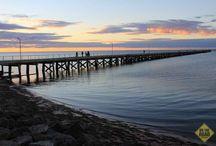 Destination - South Australia