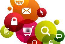 Software & E commerce Development / Rishti India also offreing software & ecommerce development services .
